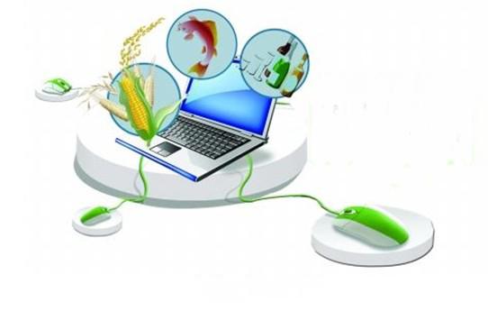 博导解读互联网对转变农业发展方式的作用