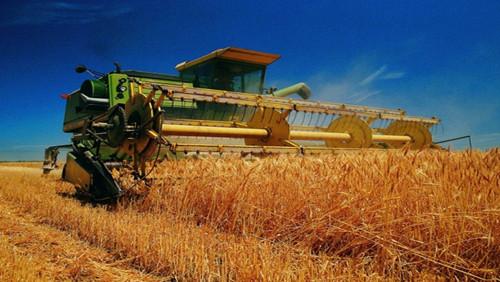 农业机械必将迎合土地和种田人的需求(附图)